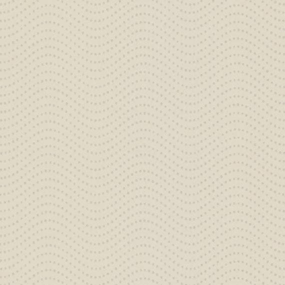 Tapeta w rolce - J74868