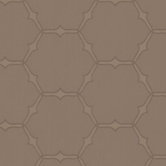 Tapeta w rolce - J74870