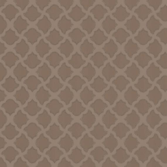 Tapeta w rolce - J74872