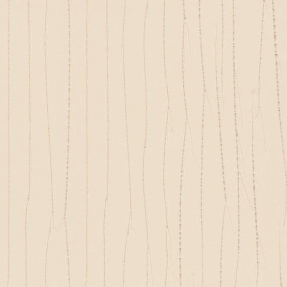 Tapeta w rolce - J74881