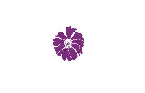 Jeger Szablon 30x38 cm - wzór nr 703