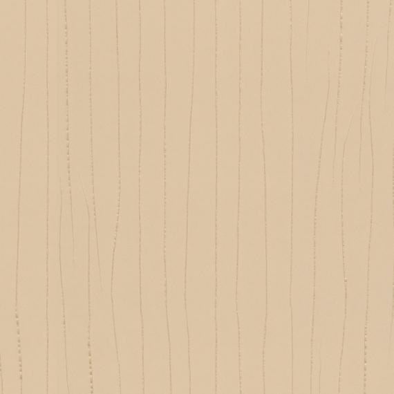 Tapeta w rolce - J74882