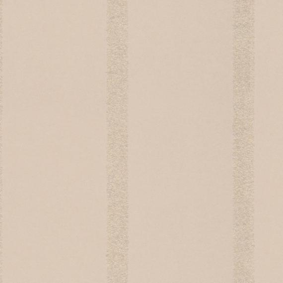 Tapeta w rolce - J74886