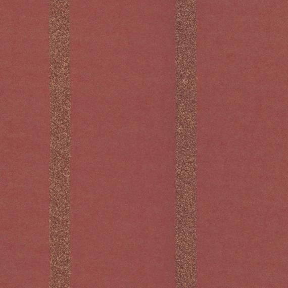 Tapeta w rolce - J74888