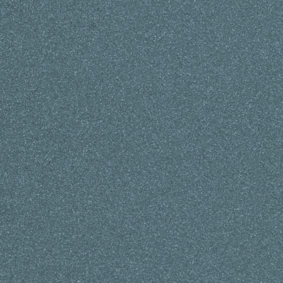 Tapeta w rolce - J74891