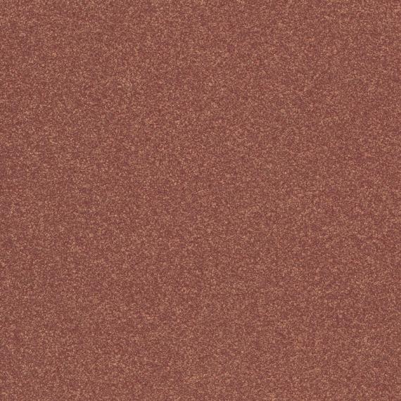 Tapeta w rolce - J74892