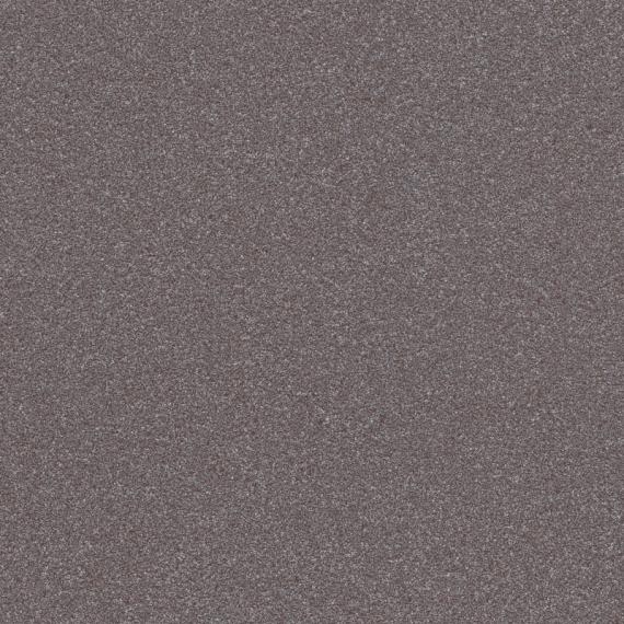 Tapeta w rolce - J74893