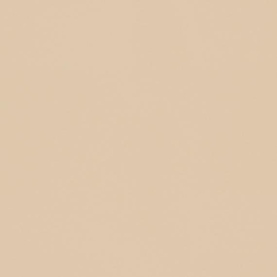 Tapeta w rolce J74894