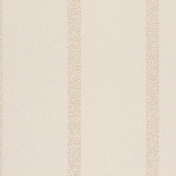 Tapeta w rolce - J74895