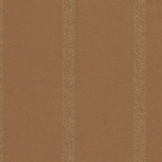Tapeta w rolce - J74896
