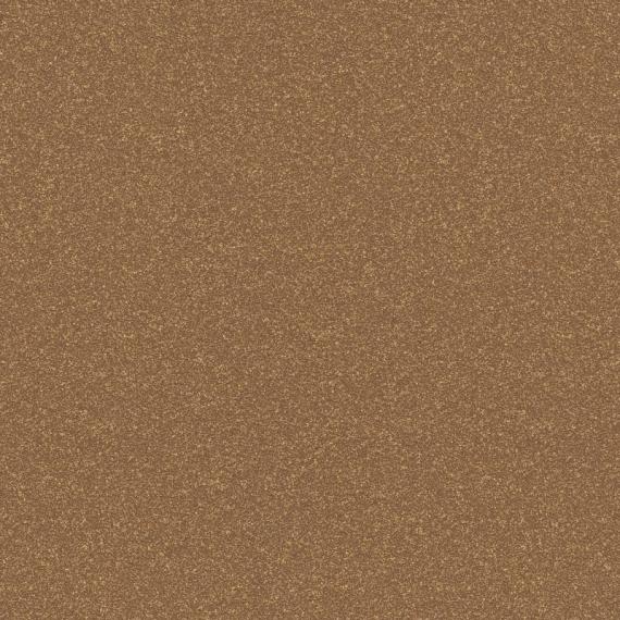 Tapeta w rolce - J74898