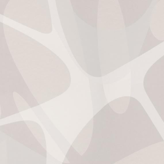 Tapeta w rolce - J50414
