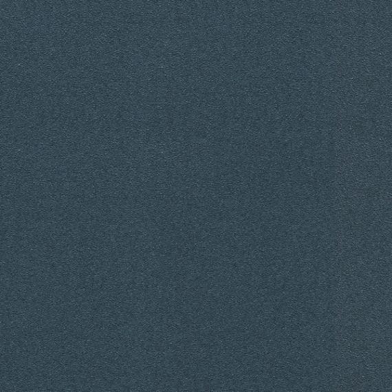 Tapeta w rolce - J50417
