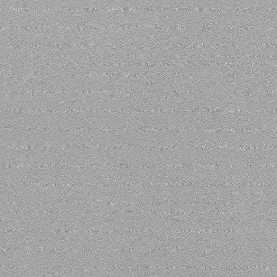 Tapeta w rolce - J50421