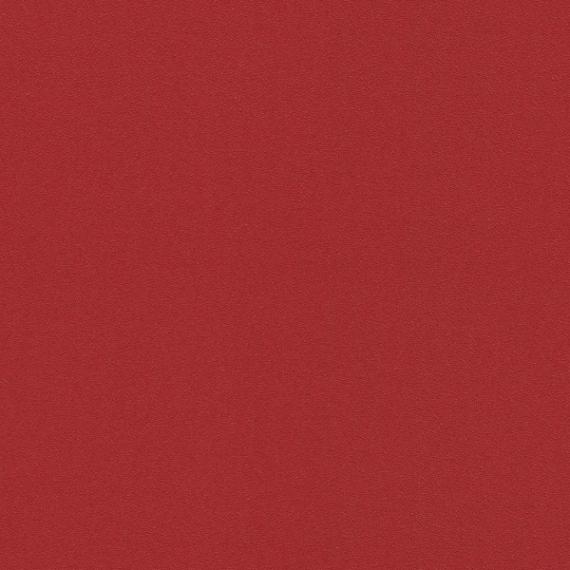 Tapeta w rolce - J50424
