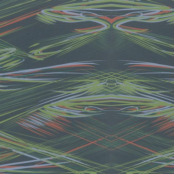 Tapeta w rolce - J58301