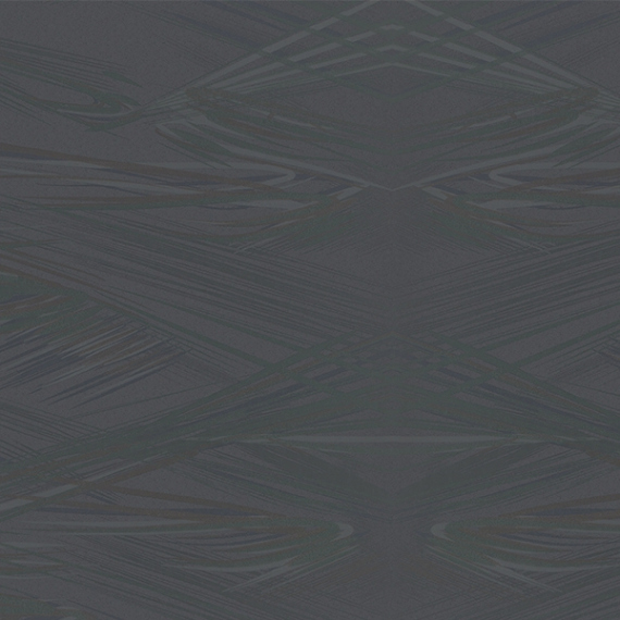 Tapeta w rolce - J58304