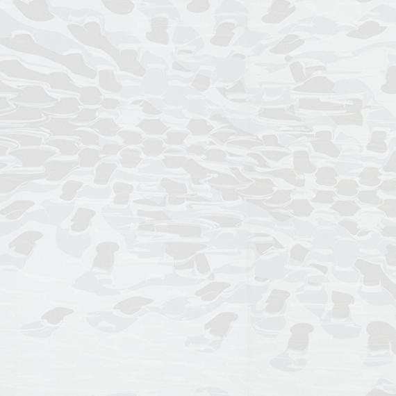 Tapeta w rolce - J58308