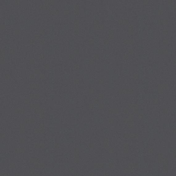 Tapeta w rolce - J58318