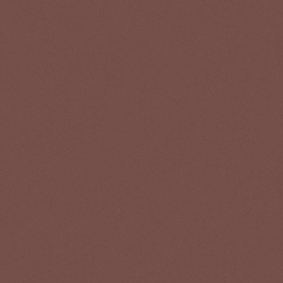 Tapeta w rolce - J58320