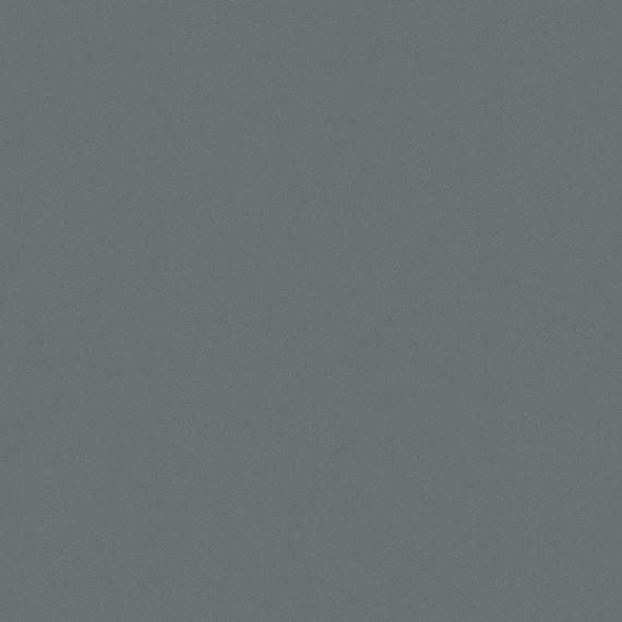 Tapeta w rolce - J58321