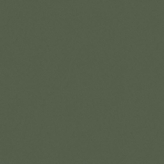 Tapeta w rolce - J58324