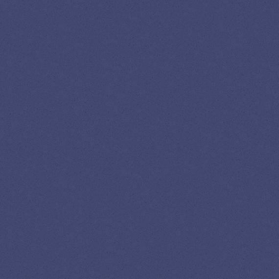 Tapeta w rolce - J58325