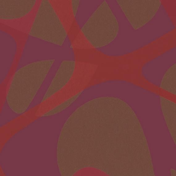 Tapeta w rolce - J58330