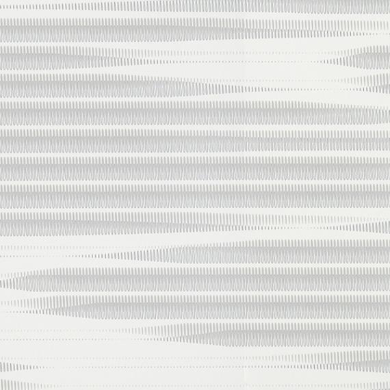 Tapeta w rolce - J58333