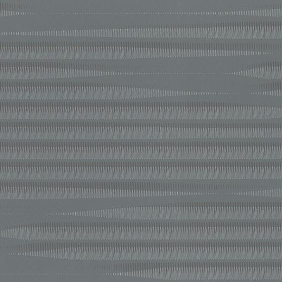 Tapeta w rolce - J58334