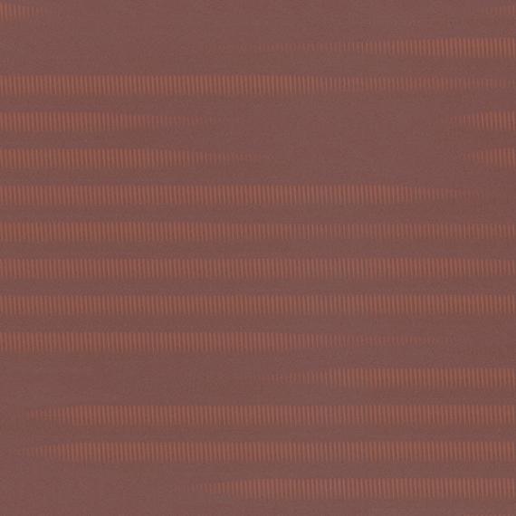 Tapeta w rolce - J58335