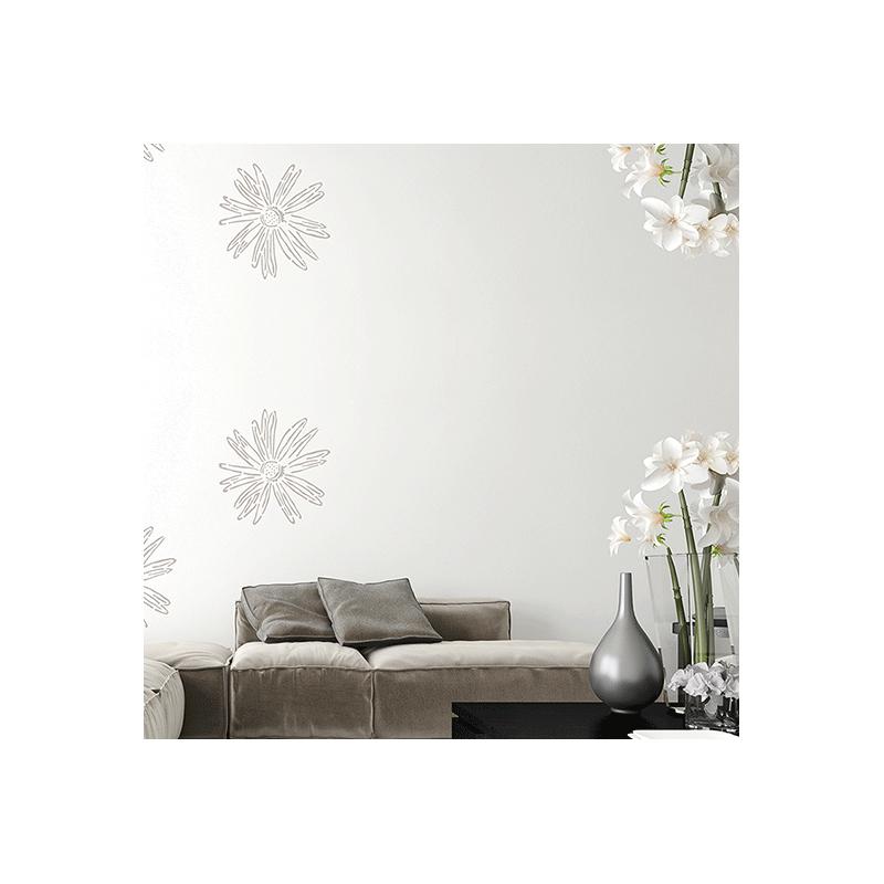jeger schablon 30x38 cm muster nr 706 jeger. Black Bedroom Furniture Sets. Home Design Ideas