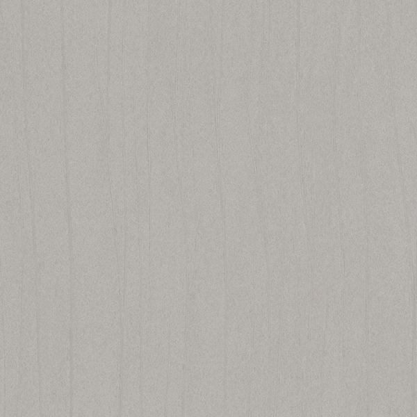 Tapeta w rolce - J30901