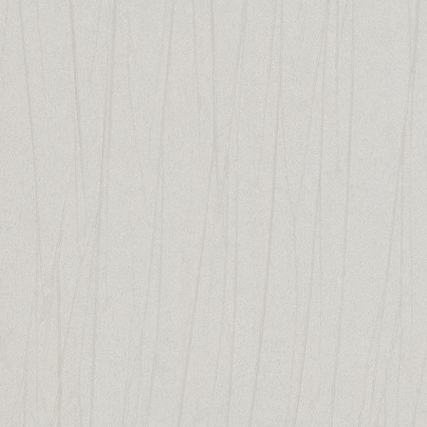 Tapeta w rolce - J30902
