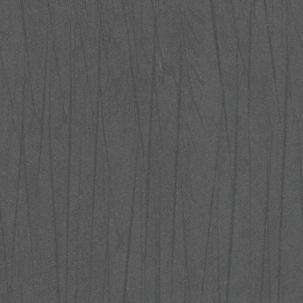 Tapeta w rolce - J30903