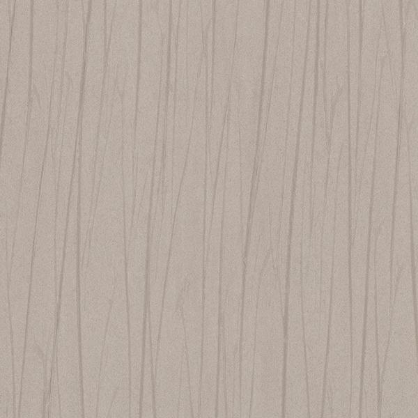 Tapeta w rolce - J30904