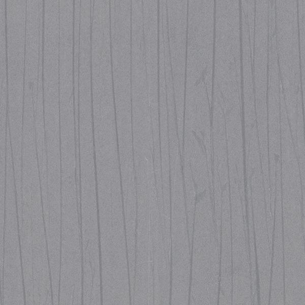 Tapeta w rolce - J30905