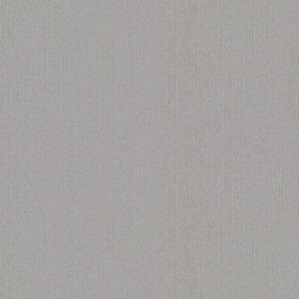 Tapeta w rolce - J30909