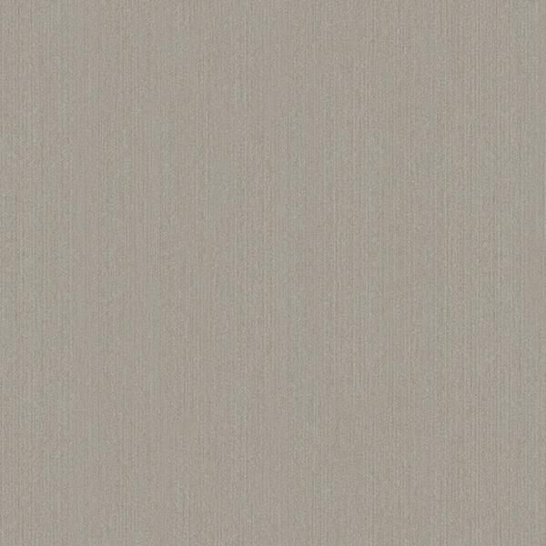 Tapeta w rolce - J30910