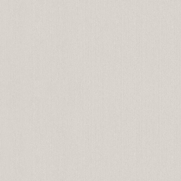 Tapeta w rolce - J30911