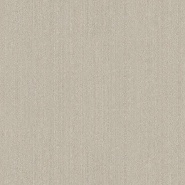 Tapeta w rolce - J30912