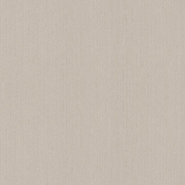 Tapeta w rolce - J30913