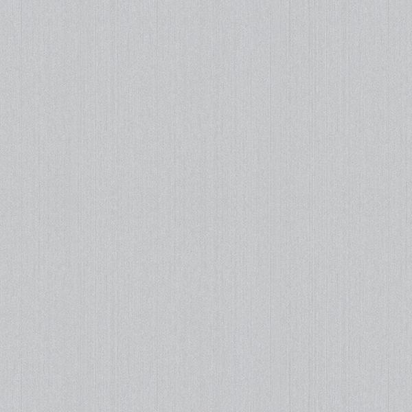 Tapeta w rolce - J30914