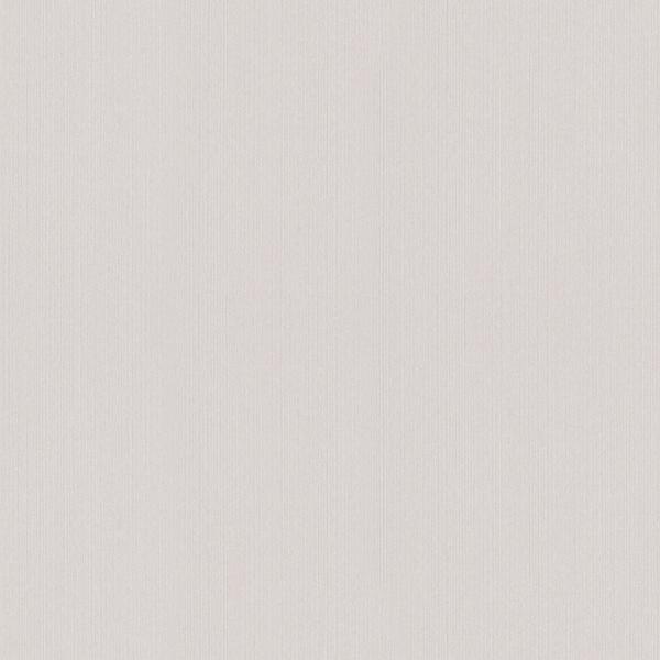 Tapeta w rolce - J30915