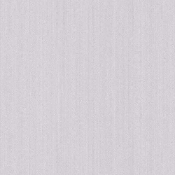 Tapeta w rolce - J30916
