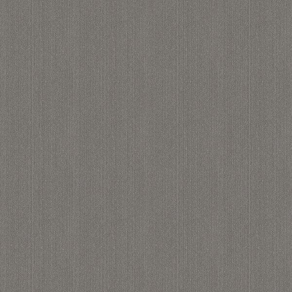 Tapeta w rolce - J30917