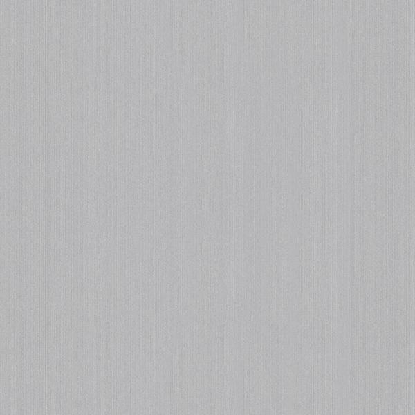 Tapeta w rolce - J30918