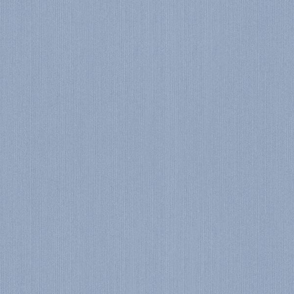 Tapeta w rolce - J30919