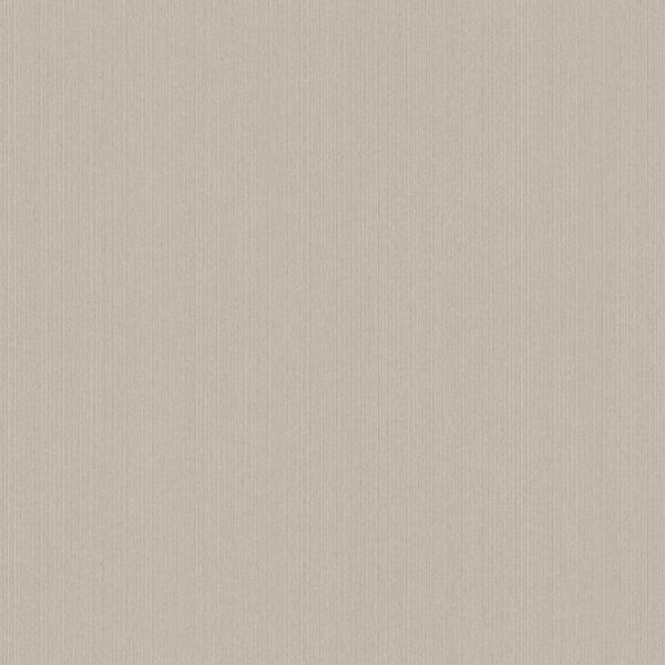 Tapeta w rolce - J30920