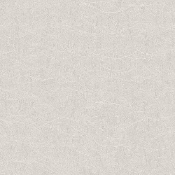 Tapeta w rolce - J30921
